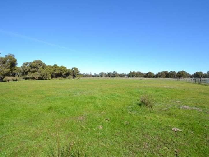 Lot 156 Yangedi Road, Hopeland