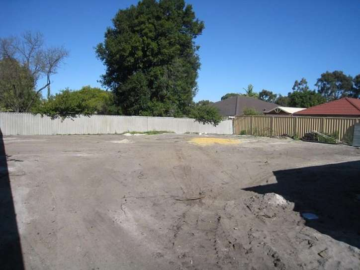 Lot 2, 71 Guildford Road, Bassendean