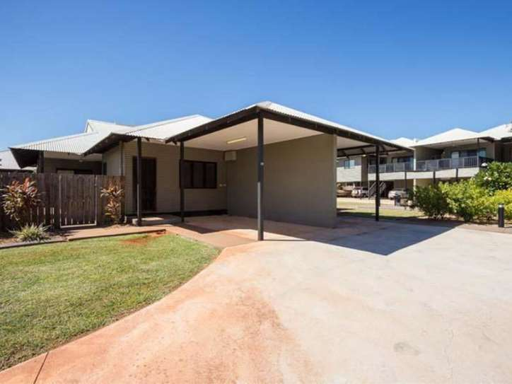 10/1 Bernard Way, Cable Beach