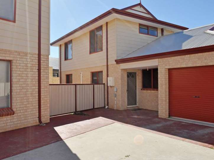 3/458 Chapman Road, Bluff Point