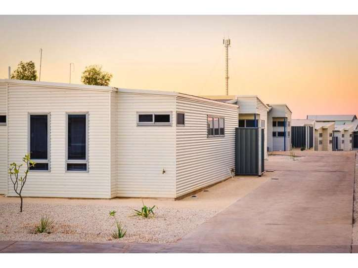 Lot 190, Unit 2/20 Snapper Loop, Exmouth