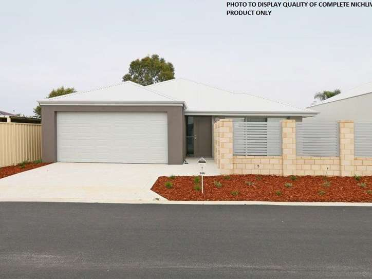 Lot 7 Laila Turn, Madeley