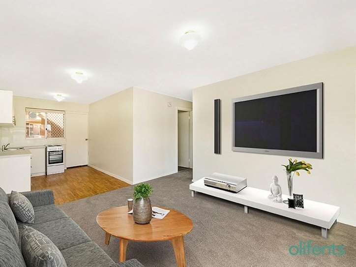 66/6 Manning Terrace, South Perth