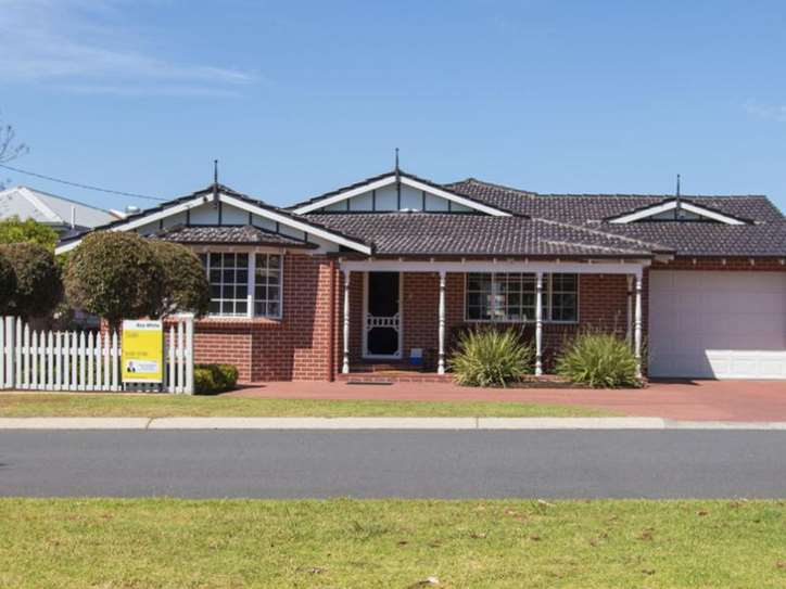 4 Garvey Place, Bunbury