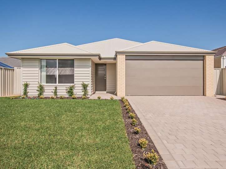 3 Lyndon Road, Golden Bay