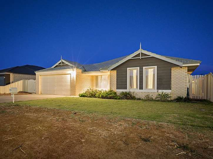 15 Skipper Port, Sunset Beach