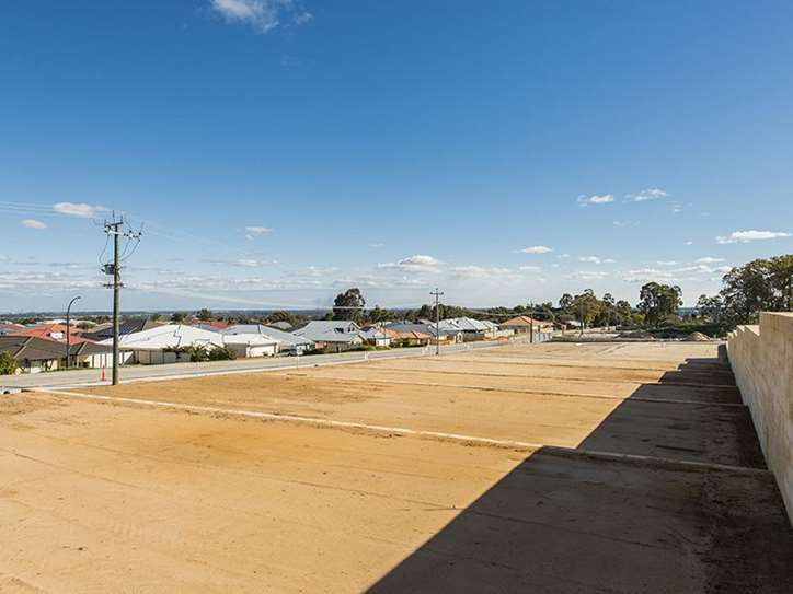 Lot 247 Wilbury Road, Bullsbrook