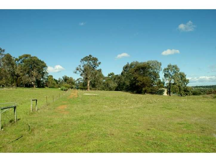 Lot 302 Bushby Road, Lower King