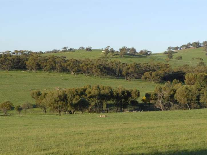 Lot 100 to 136,  Balgaling Road, Toodyay
