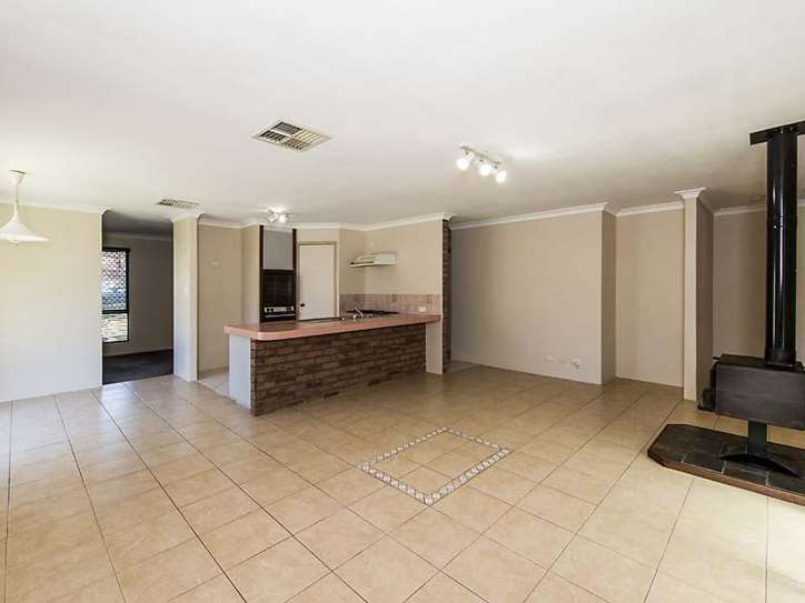 2 Glenarber Way, Willetton