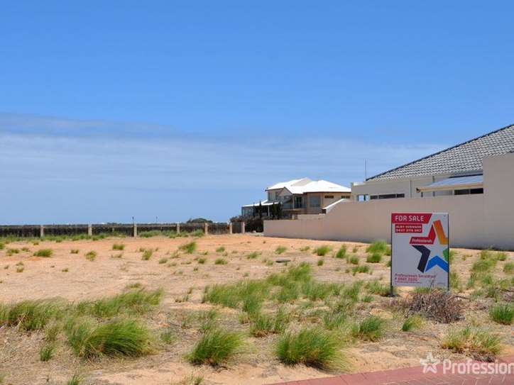 5 Mayhill Quays, Geraldton