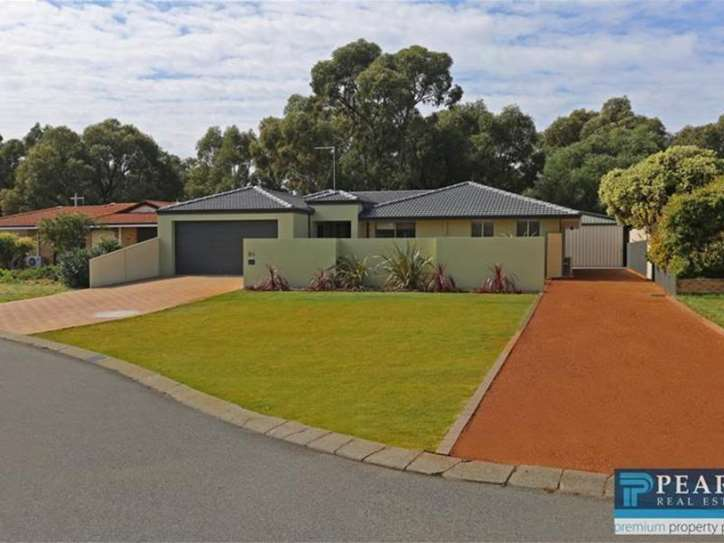 86 Hickman Road, Silver Sands