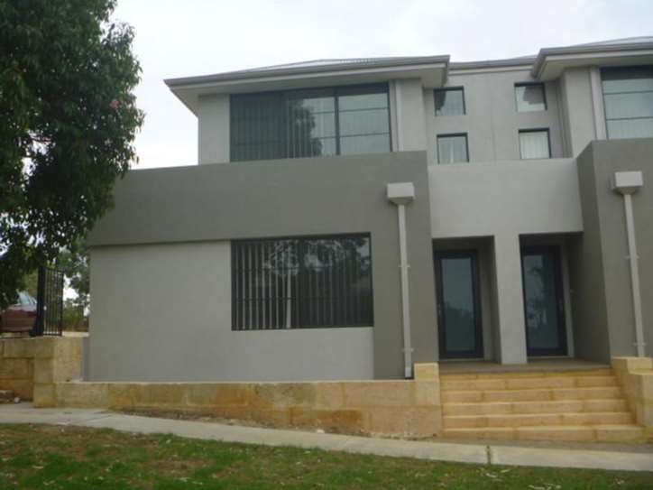 Townhouse 6B Albright Hill, Joondalup