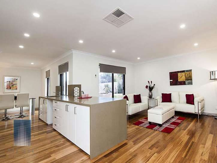 2 Arreton Close, Willetton