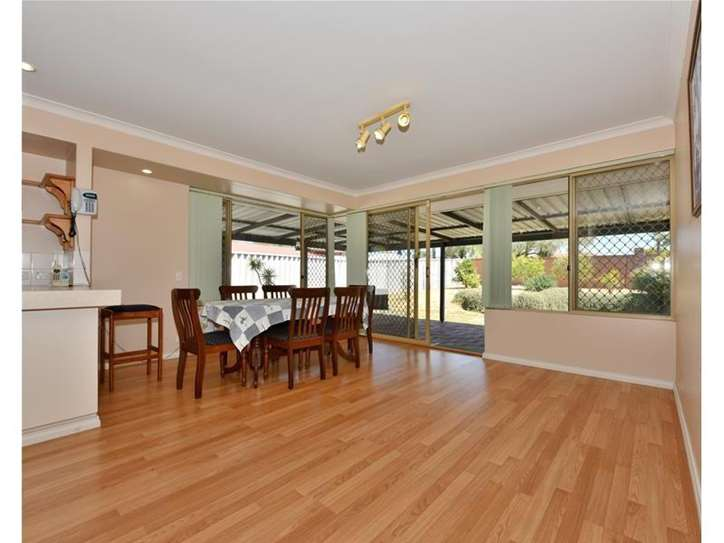 47 Valley Brook Road, Caversham