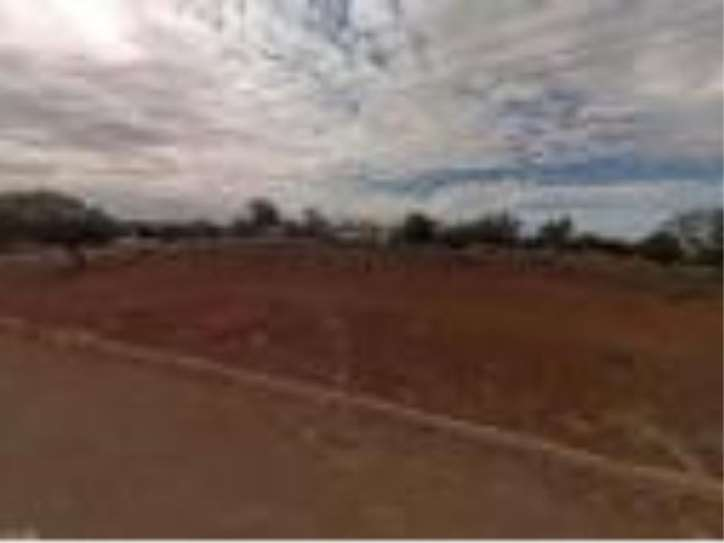 Lot 31, 40 Short Street, Mullewa