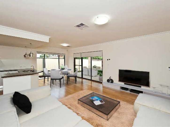 7/198 Surrey Road, Rivervale