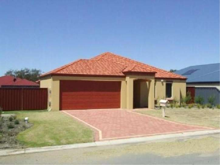 9 Poa Way, Baldivis