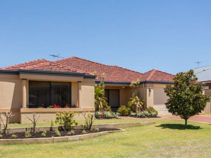 5 Keightly Corner, Jane Brook