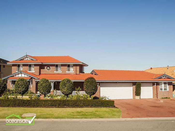 11 La Grange Loop, Currambine