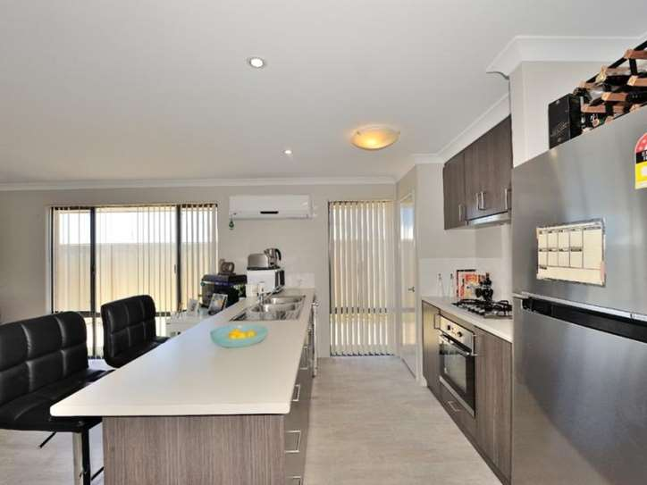 4 Seaside Link, Singleton