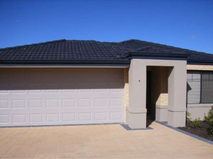 4/2 Shelley Cove, Greenfields