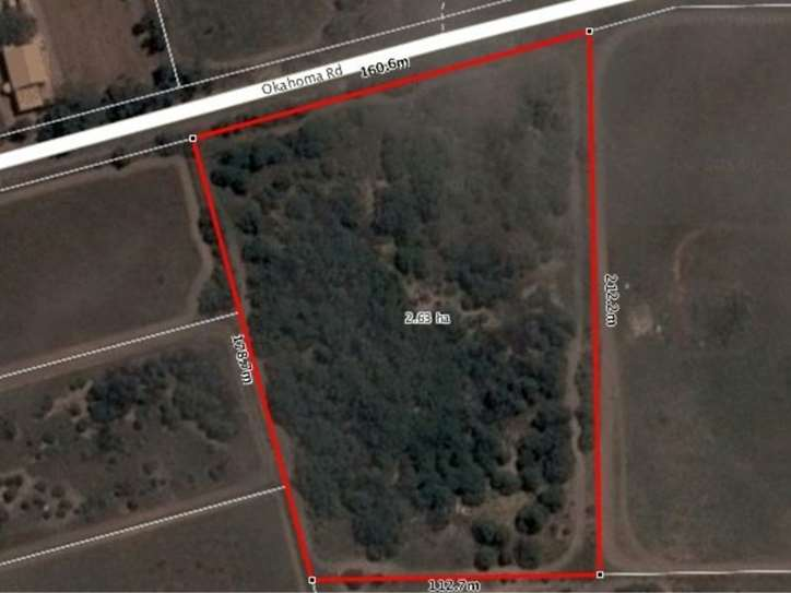 Lot 2 Okahoma Road, Glenfield