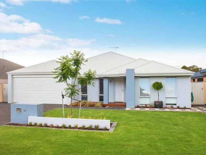 103 Beachfields Drive, Abbey