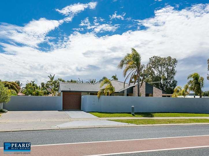 43 Readshaw Road, Duncraig