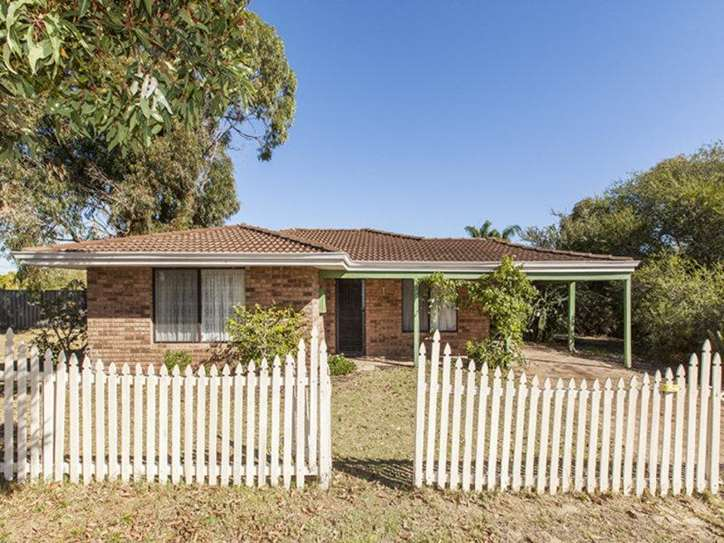 1 Bimble Close, South Lake