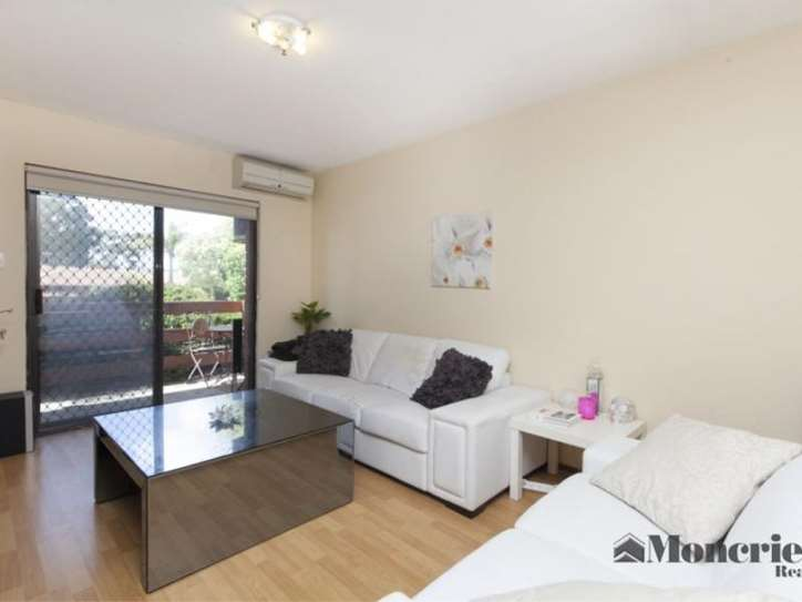 3/314 Preston Point Road, Attadale