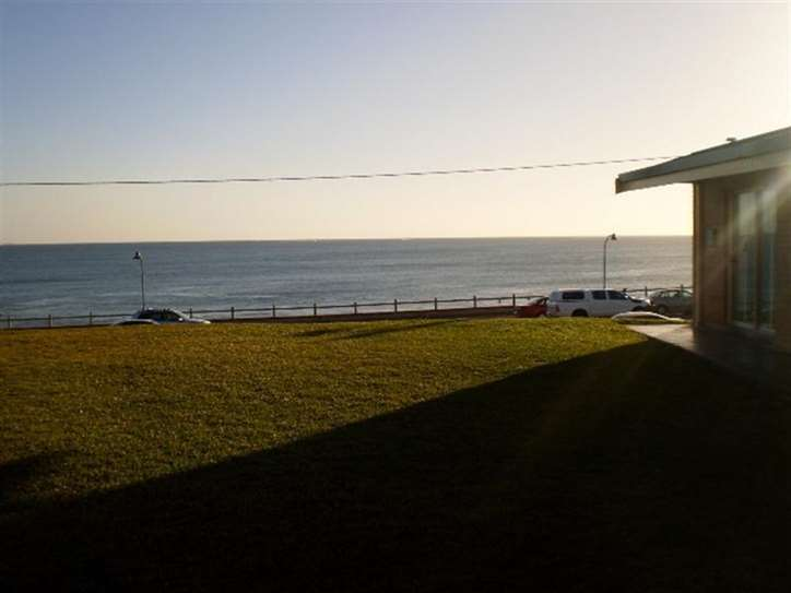 6/31 West Coast Drive, Watermans Bay