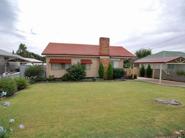 88 Lock Street, Narrogin