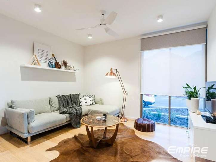 3/22 Heirisson Way, North Coogee