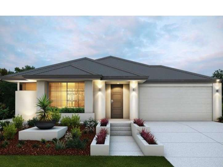 Lot 1104 Charnwood Grove, Hilbert