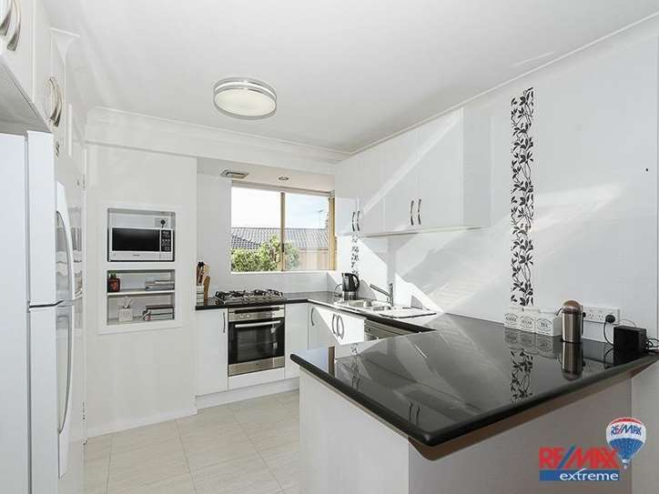 46 Southern Cross Circle, Ocean Reef