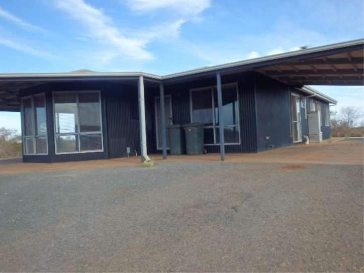 1 Councillor Road, South Hedland