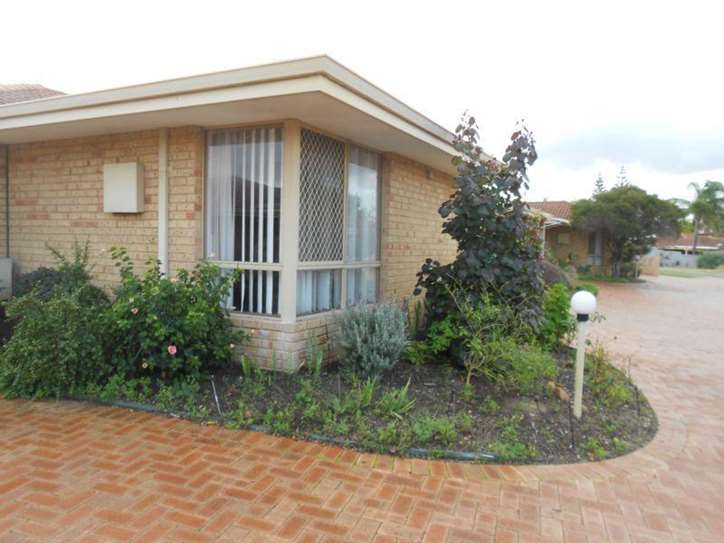 7/2-4 Well Court, Noranda