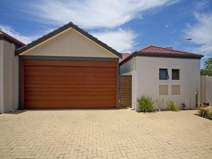 146C Huntriss Road, Doubleview