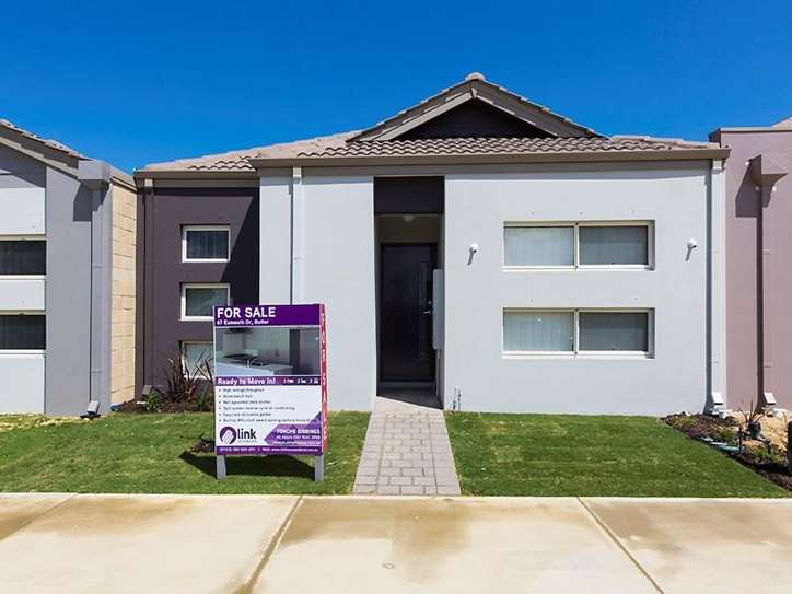 67 Exmouth Drive, Butler