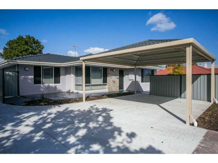 71 Guildford Road, Bassendean