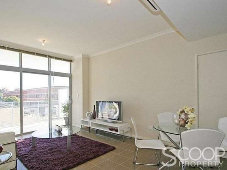 Unit 2/880-882 Canning Highway, Applecross