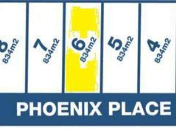 Phoenix Place, Lot 6, South Kalgoorlie