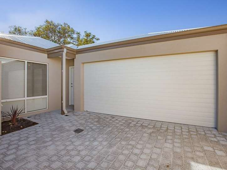 5/4 East Road, Pearsall