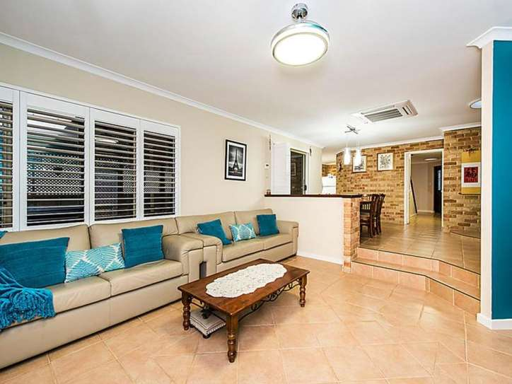 31 Yanrey Street, Golden Bay