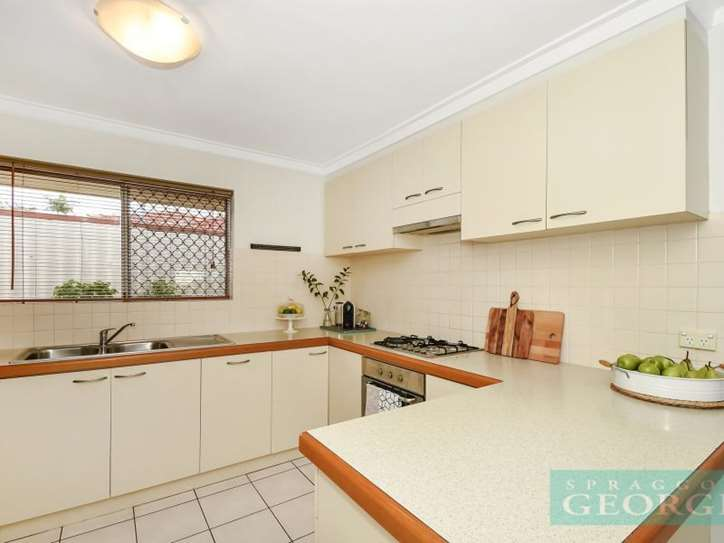 27 Garfield Way, Greenwood