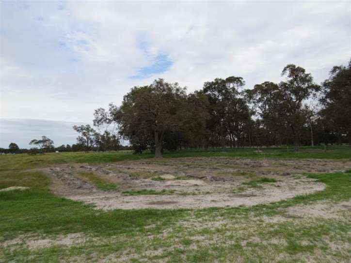 Lot 40 Wandering Drive, North Dandalup