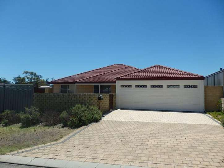 8 Highbridge Way, Leda