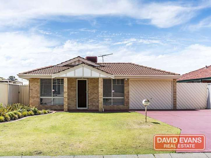 7 Vilberie Close, Kiara