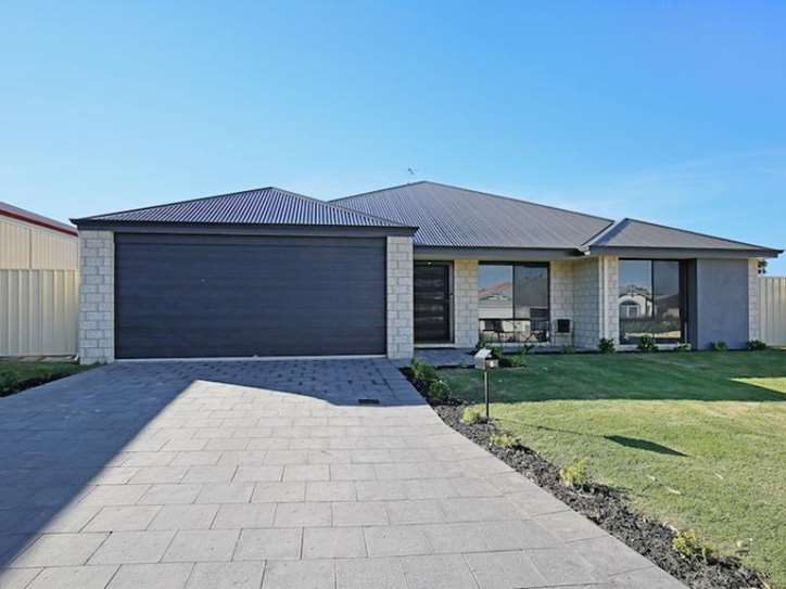 5 Campion Fairway, Lakelands